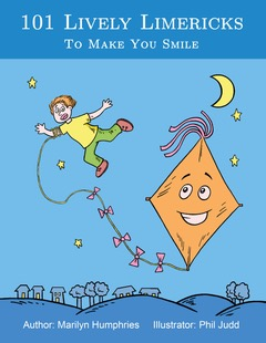 Funny Poems for Children and Adults